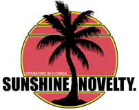 sunshinenovelty