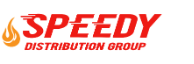 speedydistributioninc